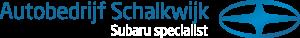 Autobedrijf Schalkwijk