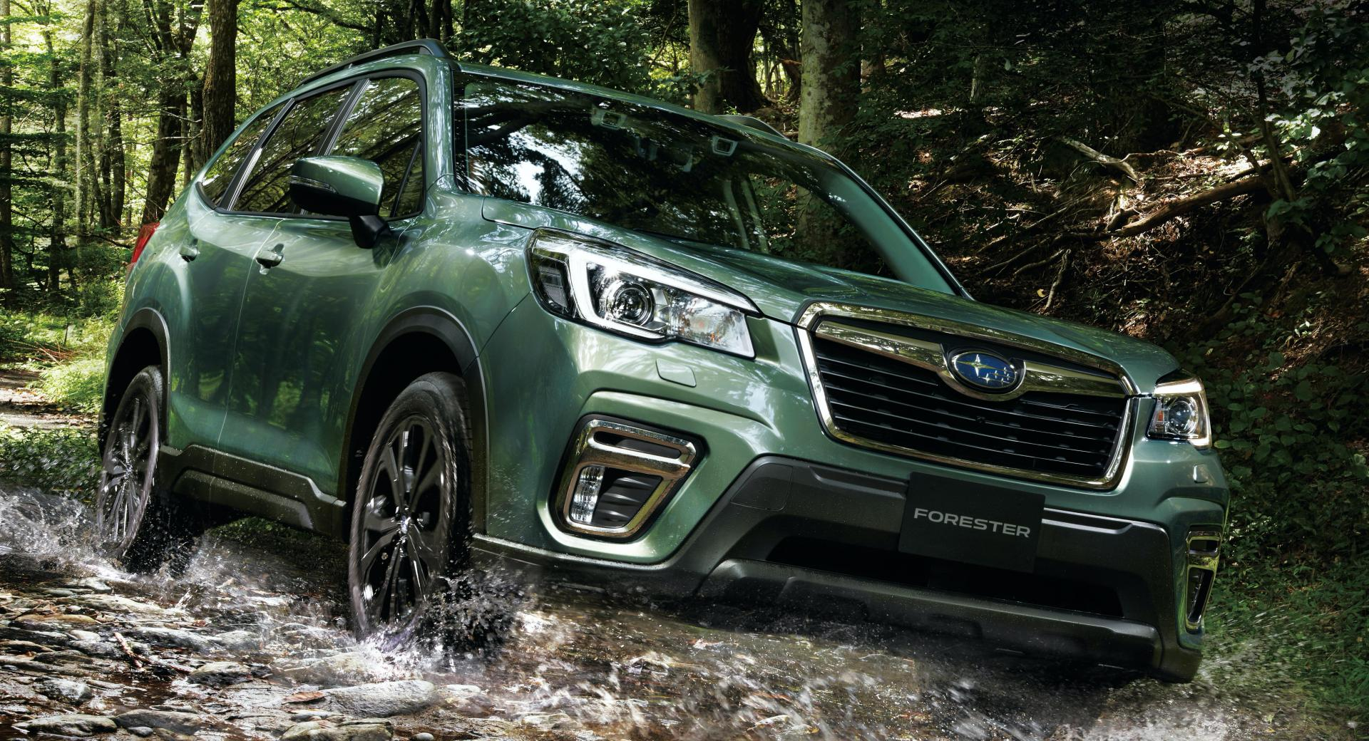 2020-Subaru-Forester-X-Edition-JDM-spec-0